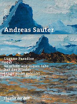 Cover: https://exlibris.azureedge.net/covers/9783/9574/9151/0/9783957491510xl.jpg