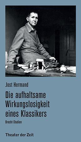 Cover: https://exlibris.azureedge.net/covers/9783/9574/9167/1/9783957491671xl.jpg