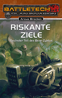 Cover: https://exlibris.azureedge.net/covers/9783/9575/2085/2/9783957520852xl.jpg