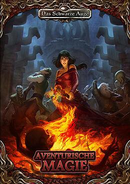 Cover: https://exlibris.azureedge.net/covers/9783/9575/2385/3/9783957523853xl.jpg