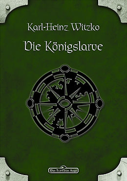Cover: https://exlibris.azureedge.net/covers/9783/9575/2463/8/9783957524638xl.jpg