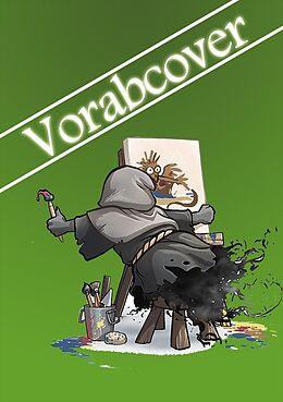 Cover: https://exlibris.azureedge.net/covers/9783/9575/2559/8/9783957525598xl.jpg