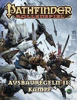 Cover: https://exlibris.azureedge.net/covers/9783/9575/2990/9/9783957529909xl.jpg