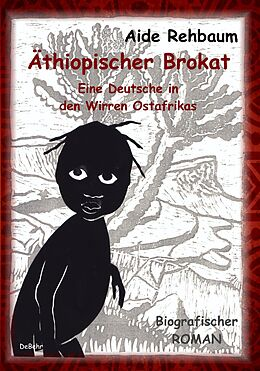 Cover: https://exlibris.azureedge.net/covers/9783/9575/3086/8/9783957530868xl.jpg