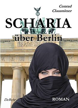 Cover: https://exlibris.azureedge.net/covers/9783/9575/3136/0/9783957531360xl.jpg