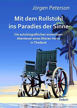 Cover: https://exlibris.azureedge.net/covers/9783/9575/3239/8/9783957532398xl.jpg