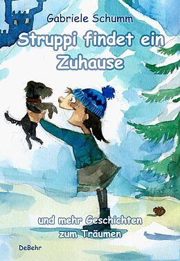 Cover: https://exlibris.azureedge.net/covers/9783/9575/3434/7/9783957534347xl.jpg
