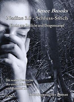Cover: https://exlibris.azureedge.net/covers/9783/9575/3495/8/9783957534958xl.jpg