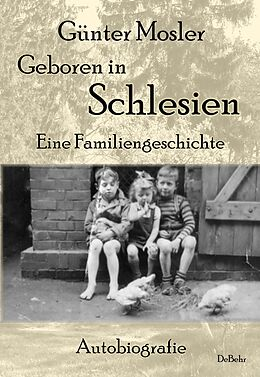 Cover: https://exlibris.azureedge.net/covers/9783/9575/3527/6/9783957535276xl.jpg