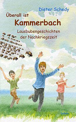 Cover: https://exlibris.azureedge.net/covers/9783/9575/3581/8/9783957535818xl.jpg