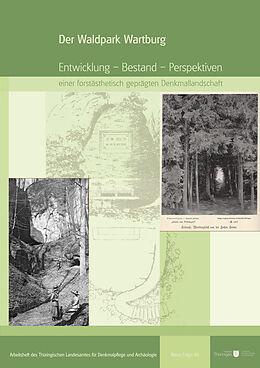 Cover: https://exlibris.azureedge.net/covers/9783/9575/5008/8/9783957550088xl.jpg