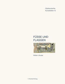 Cover: https://exlibris.azureedge.net/covers/9783/9575/5011/8/9783957550118xl.jpg