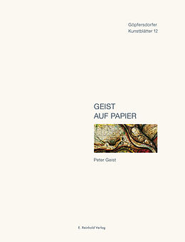 Cover: https://exlibris.azureedge.net/covers/9783/9575/5021/7/9783957550217xl.jpg