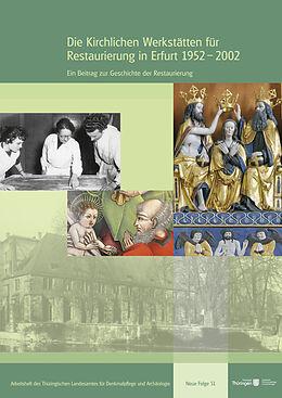 Cover: https://exlibris.azureedge.net/covers/9783/9575/5027/9/9783957550279xl.jpg