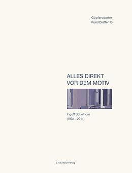 Cover: https://exlibris.azureedge.net/covers/9783/9575/5029/3/9783957550293xl.jpg