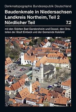 Cover: https://exlibris.azureedge.net/covers/9783/9575/5040/8/9783957550408xl.jpg
