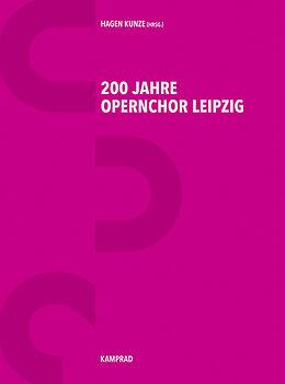 Cover: https://exlibris.azureedge.net/covers/9783/9575/5614/1/9783957556141xl.jpg