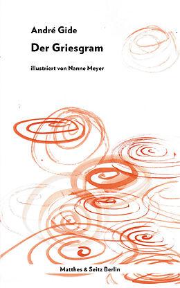Cover: https://exlibris.azureedge.net/covers/9783/9575/7002/4/9783957570024xl.jpg