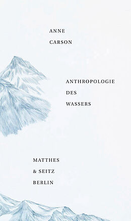 Cover: https://exlibris.azureedge.net/covers/9783/9575/7007/9/9783957570079xl.jpg