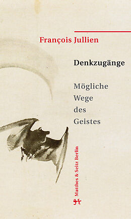 Cover: https://exlibris.azureedge.net/covers/9783/9575/7020/8/9783957570208xl.jpg