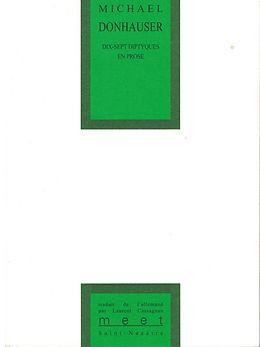 Cover: https://exlibris.azureedge.net/covers/9783/9575/7064/2/9783957570642xl.jpg