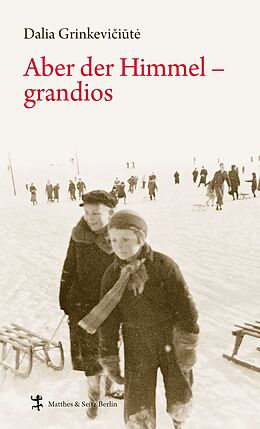 Cover: https://exlibris.azureedge.net/covers/9783/9575/7110/6/9783957571106xl.jpg