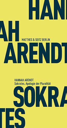 Cover: https://exlibris.azureedge.net/covers/9783/9575/7168/7/9783957571687xl.jpg