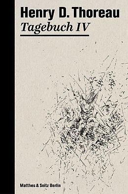 Cover: https://exlibris.azureedge.net/covers/9783/9575/7173/1/9783957571731xl.jpg