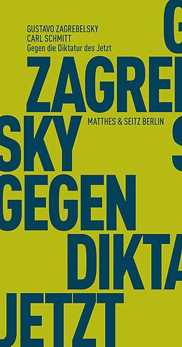 Cover: https://exlibris.azureedge.net/covers/9783/9575/7267/7/9783957572677xl.jpg