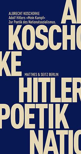 Cover: https://exlibris.azureedge.net/covers/9783/9575/7281/3/9783957572813xl.jpg