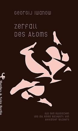 Cover: https://exlibris.azureedge.net/covers/9783/9575/7329/2/9783957573292xl.jpg