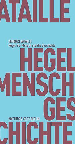 Cover: https://exlibris.azureedge.net/covers/9783/9575/7353/7/9783957573537xl.jpg