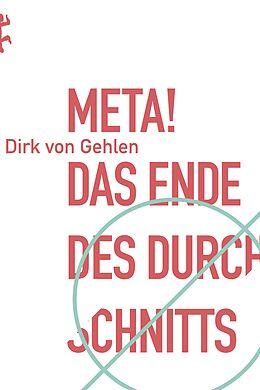 Cover: https://exlibris.azureedge.net/covers/9783/9575/7356/8/9783957573568xl.jpg