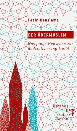 Cover: https://exlibris.azureedge.net/covers/9783/9575/7388/9/9783957573889xl.jpg