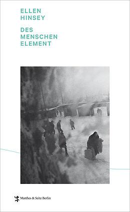 Cover: https://exlibris.azureedge.net/covers/9783/9575/7389/6/9783957573896xl.jpg