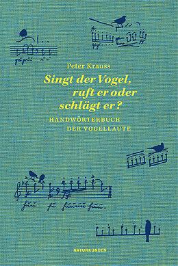 Cover: https://exlibris.azureedge.net/covers/9783/9575/7393/3/9783957573933xl.jpg