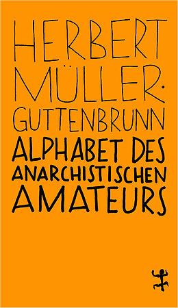 Cover: https://exlibris.azureedge.net/covers/9783/9575/7603/3/9783957576033xl.jpg