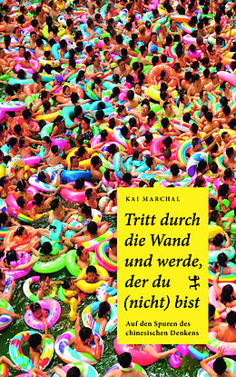 Cover: https://exlibris.azureedge.net/covers/9783/9575/7702/3/9783957577023xl.jpg
