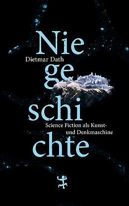 Cover: https://exlibris.azureedge.net/covers/9783/9575/7785/6/9783957577856xl.jpg