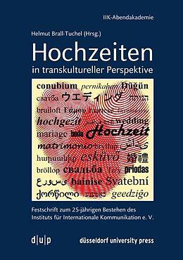 Cover: https://exlibris.azureedge.net/covers/9783/9575/8022/1/9783957580221xl.jpg