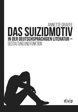 Cover: https://exlibris.azureedge.net/covers/9783/9575/8031/3/9783957580313xl.jpg