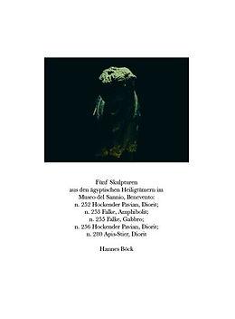 Cover: https://exlibris.azureedge.net/covers/9783/9576/3057/5/9783957630575xl.jpg