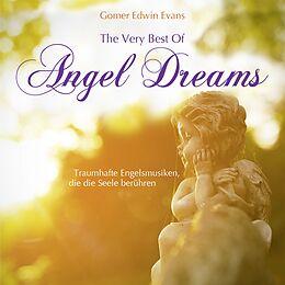 Best Of Angel Dreams