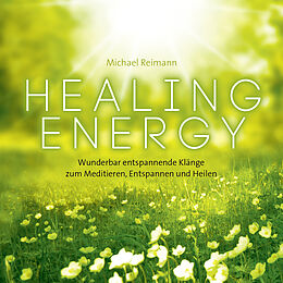 Cover: https://exlibris.azureedge.net/covers/9783/9576/6217/0/9783957662170xl.jpg