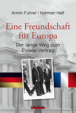 Cover: https://exlibris.azureedge.net/covers/9783/9576/8033/4/9783957680334xl.jpg