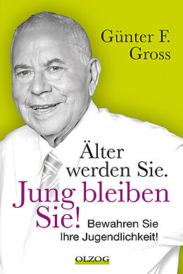 Cover: https://exlibris.azureedge.net/covers/9783/9576/8084/6/9783957680846xl.jpg
