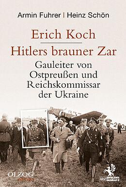 Cover: https://exlibris.azureedge.net/covers/9783/9576/8190/4/9783957681904xl.jpg