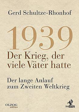 Cover: https://exlibris.azureedge.net/covers/9783/9576/8202/4/9783957682024xl.jpg