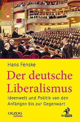 Cover: https://exlibris.azureedge.net/covers/9783/9576/8207/9/9783957682079xl.jpg