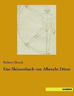 Cover: https://exlibris.azureedge.net/covers/9783/9577/0000/1/9783957700001xl.jpg